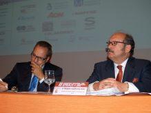 Ponencia sobre la Justicia en Castilla y León