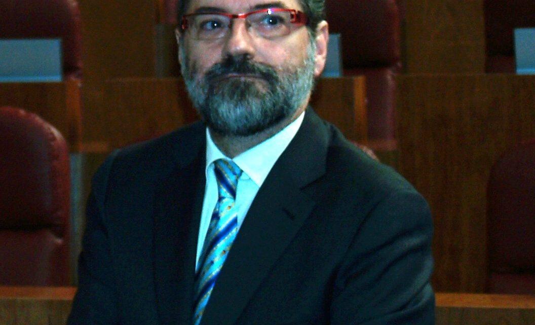 Jesús Verdugo
