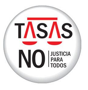 Tasas_No