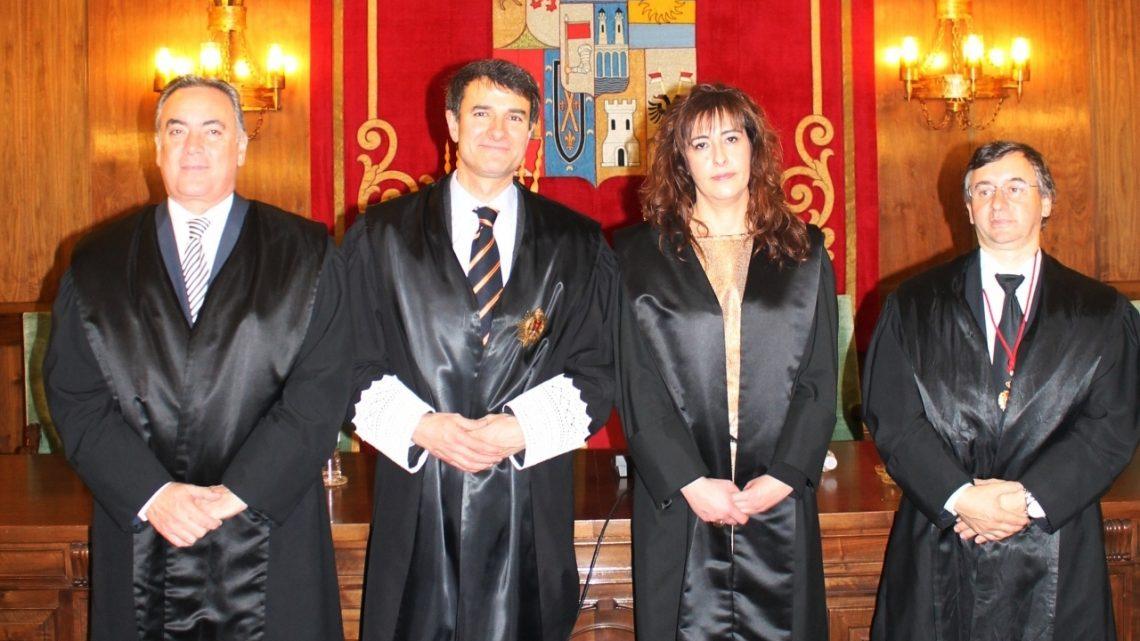 20130125_Toma posesion decano Zamora (58)