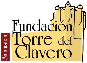 FundacionTorredelClavero