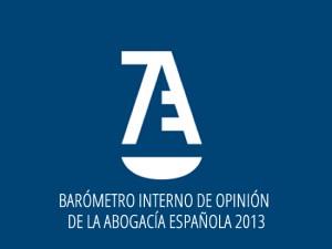 barometro-Metroscopia