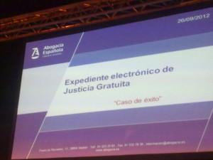 expedienteelectronico