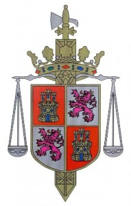 escudo_consejo