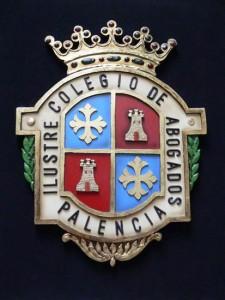 ColegioPalencia02