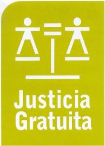 justiciagratuita01