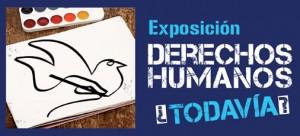 banner_derechoshumanostodavia
