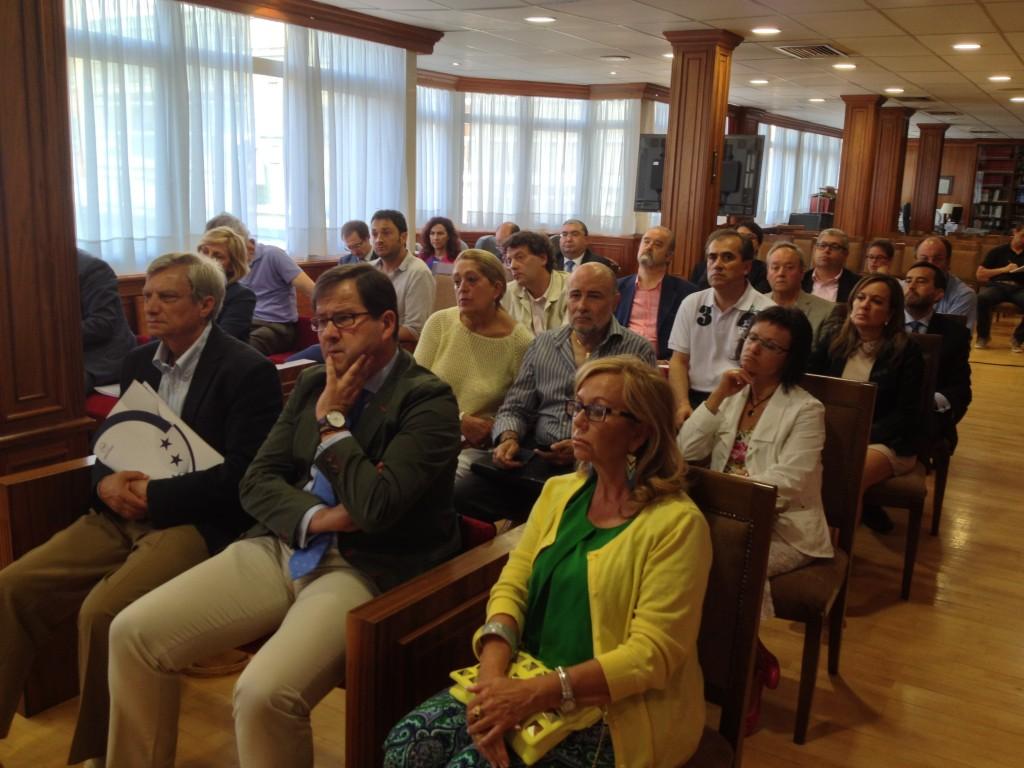 20130717_Plataforma Burgos TSJ