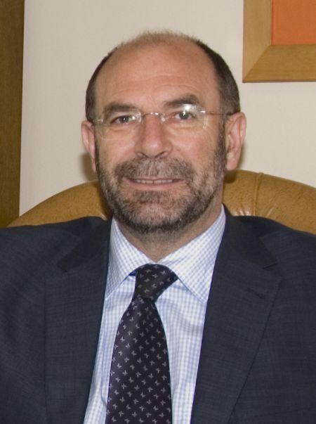 JoseLuisGorgojo