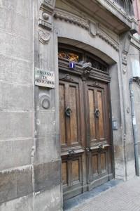 ColegioBurgos (4)
