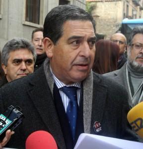 SEGOVIA - abogados-protesta07