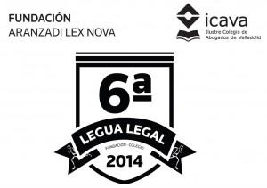 LeguaLegal01
