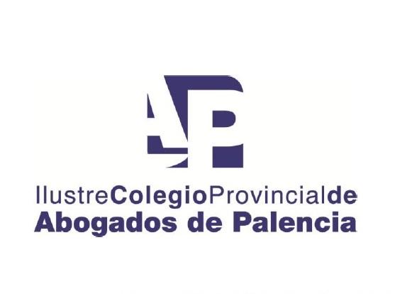 escudo_palencia2