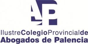 escudo_palencia