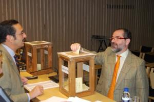 20081031_Elecciones_decano 016
