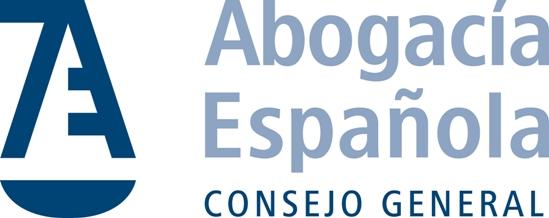 Abogacia-Española