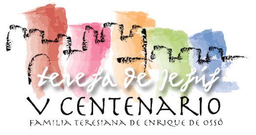 cartel-del-v-centenario-de-la-santa
