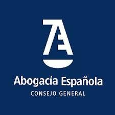 Abogacia española