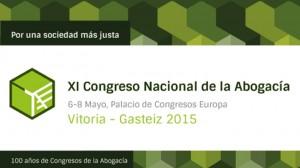 cabeceracongreso2015