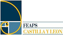 feapscyl