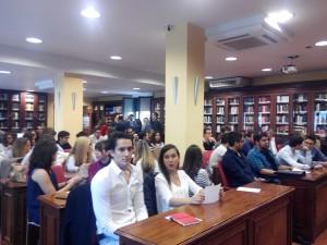 20151005_Acogida alumnos EPJ01