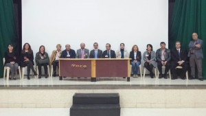 20151008_Presentacion SOAJP León01