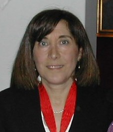 Rosa Gil