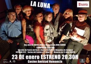 20160122_LA LUNA SORIA