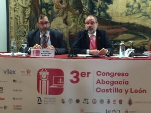20161027_congreso-eloy-velasco