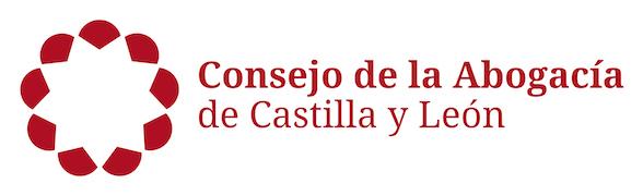 Consejo de la Abogacía de Castilla y León