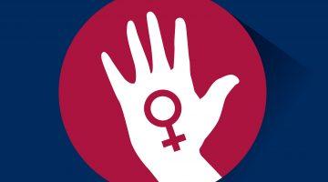 jornadas violencia de género