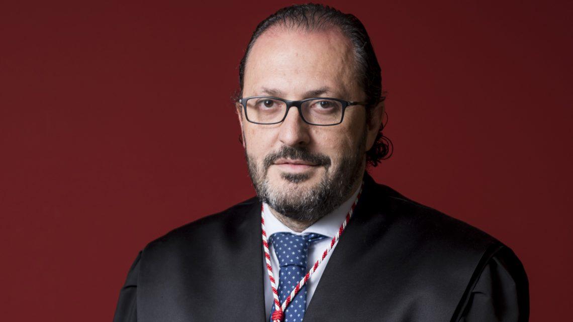 Javier Garicano Añíbarro